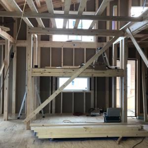 長野県にお家を建てる!AIWA匠(イシンホームFC)で建てる平屋のお家