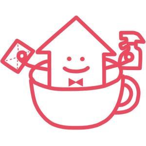 家事代行カフェ