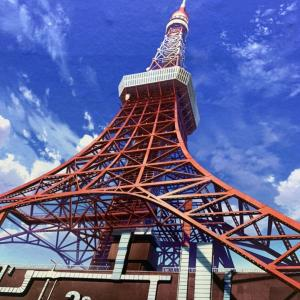 nattoumuraのブログ