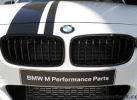 BMWファン オーナーの情報交換支援