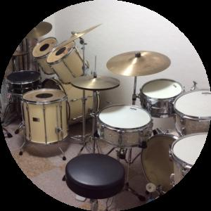 東京都清瀬市よしのドラム教室のブログ