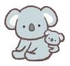 ママコアラの子育て株育て日記