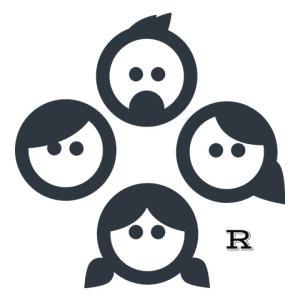 ReiColum(レイコラム) ~子どもたちへの日本語指導~