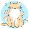 桜夢のブログ