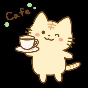 mavo's cafe