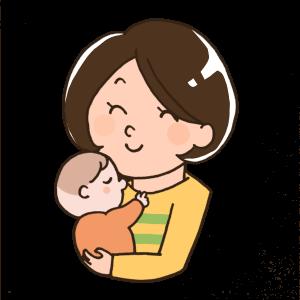 のびのび育児日記
