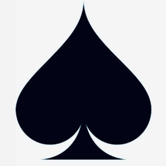 Aceさんのプロフィール