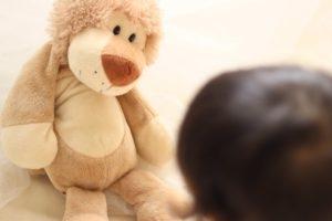 ゆるり家時間yururi room 心地よく子供と暮らす