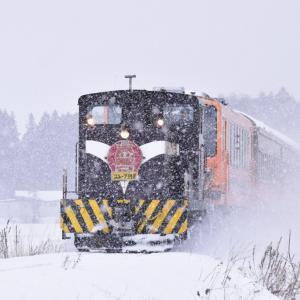 HIRO☆の鉄旅ブログ
