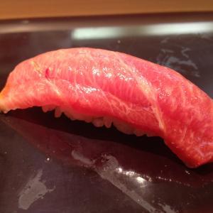 食べて呑むだけなブログ 鮪男〜TUNNYMAN