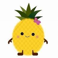 オバ hawaii ブログ