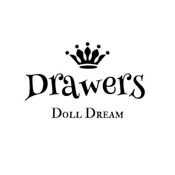 Drawers~dolldreamkakara~