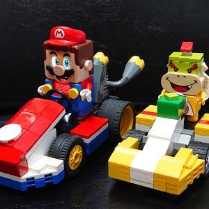 はるちゃんの☆レゴ(LEGO)らんど