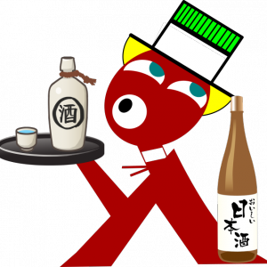 アメ・マメ・BAR 雑記帳