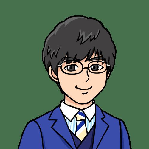 荒井隆幸さんのプロフィール