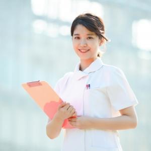 Nurse dictionary