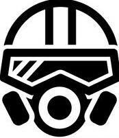 ガスマスク陰キャブログ