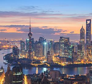 中国経済について知っておくべき事