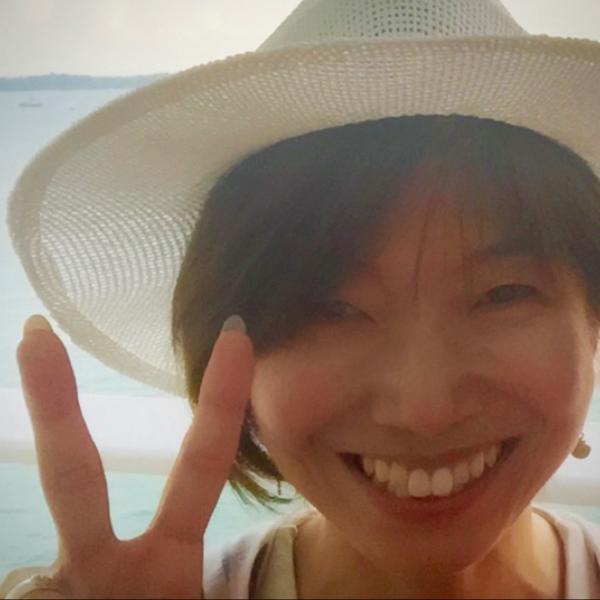 クレンズライフスタイリスト 望月輝子さんのプロフィール