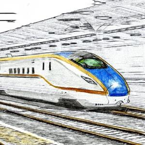 yasmin railphoto blog~鉄道などの写真・ぬりえ・通知音ブログ~