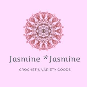 Jasmine*Jasmine Shop's Blog