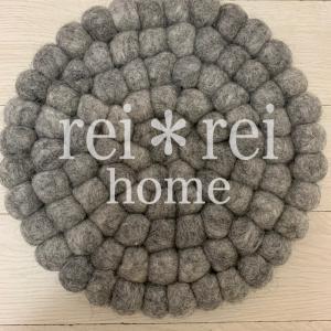 simple*簡単リセット収納 きれいな家で快適に暮らす シンプルに生きる