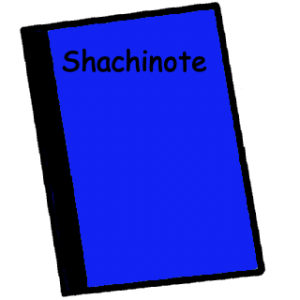 Shachinote.com シャチノート