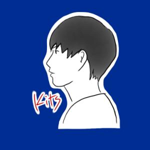 Kitsブログ