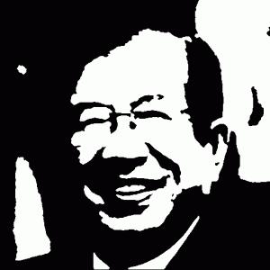 武田邦彦先生ブログの文字起こし