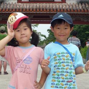 韓国朝鮮よもやまばなし