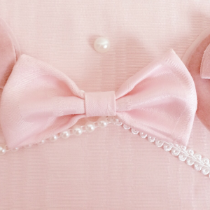 elegant handmade pink life