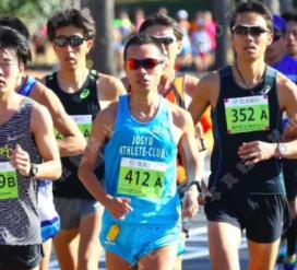 FM89.3 竜TUBE 〜マラソンのことをあまり書かないブログ〜