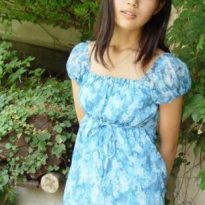 岡山モデル.com
