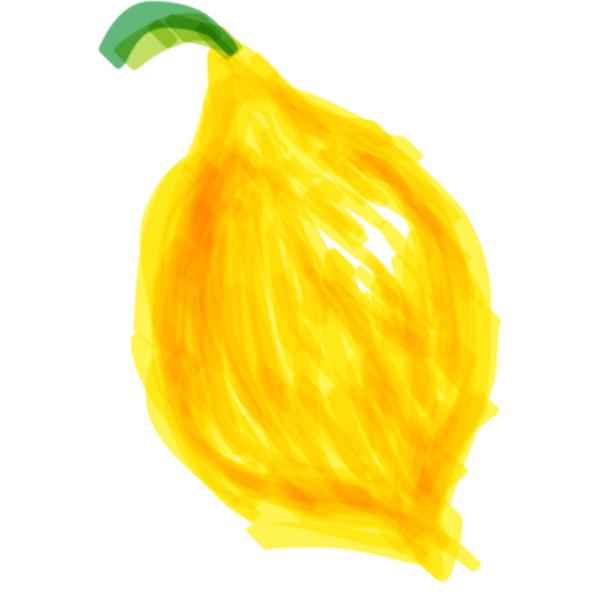 塩レモンさんのプロフィール