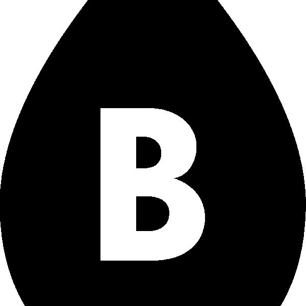 Bさんのプロフィール