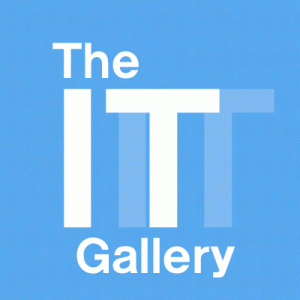 ITGallery  ITスキルの無料学習サイト