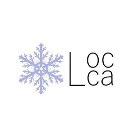 Locca's memo