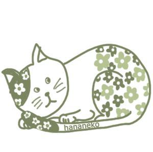 花ねこ(=^x^=)の住まいブログ