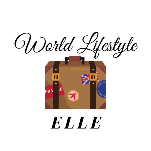 ELLE(エル)さんのプロフィール