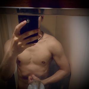 ありぺ@Study&Muscle