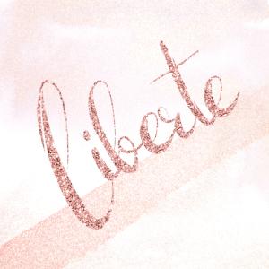 LIBERTÉ・リベルテ 〜自由に生きるために〜