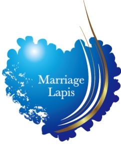 結婚相談ラピス
