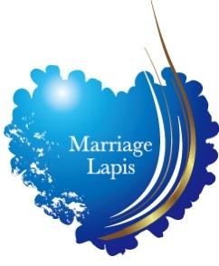 結婚相談ラピスさんのプロフィール