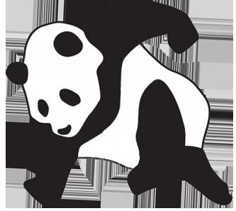 脱獄パンダさんのプロフィール