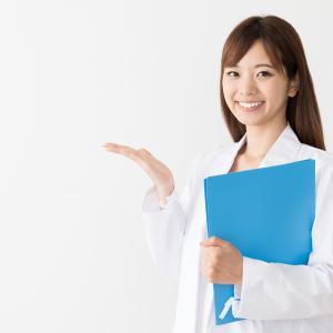 職場へ行きたくない!辞めたい!転職したい!と思った薬剤師が転職前に注意すること
