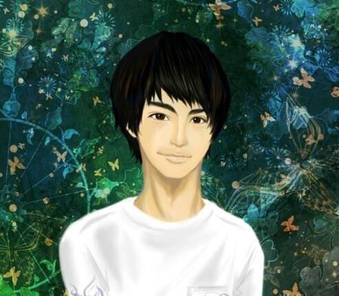 Shota Okamotoさんのプロフィール