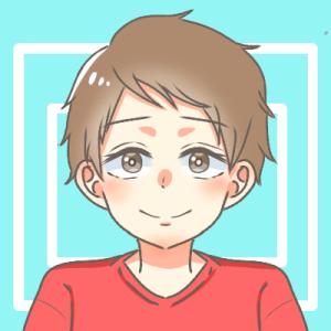 hiro-kun blog