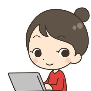 副業応援サイト!在宅ワーク起業で夢のライフスタイル実現!