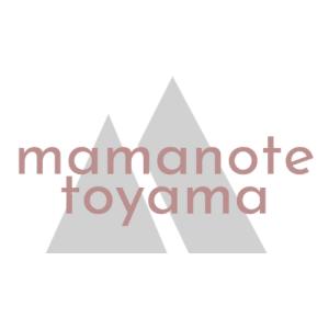 ママノートtoyama