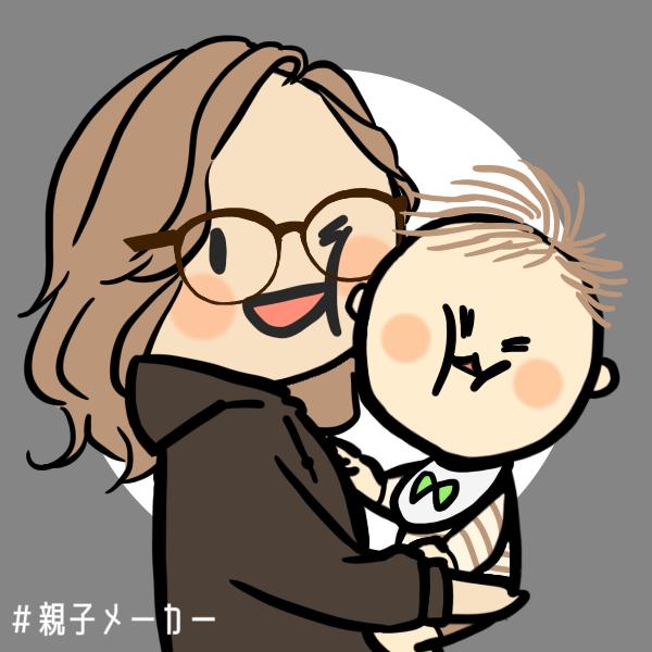 mikiさんのプロフィール